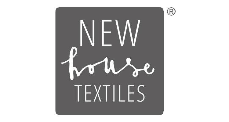 New House Textiles Logo