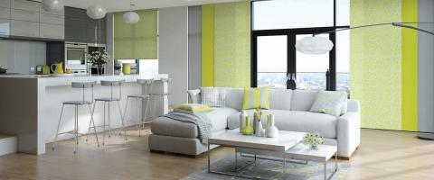 Supreme Blinds & Interiors Ltd - Tamworth